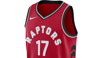 NBA Jerseys, Apparel, Hats and More