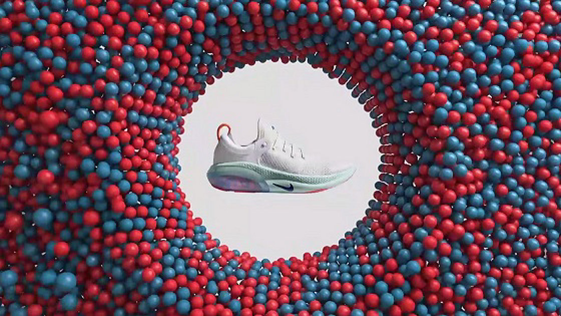 Ladies Nike Air Max Sale,Nike Air Max Dames Sale,Special Limited edition overseas single large sample exclusive real shot Nike