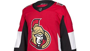 35e33baf276 Ottawa Senators | Sport Chek