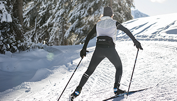 Shop Salomon Nordic Ski and Outdoor Gear
