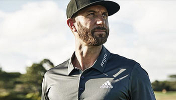 Shop adidas Golf Collection