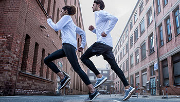 Shop adidas Running Collection