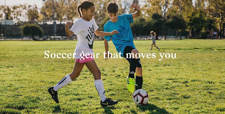 813959b90e3 Soccer   Sport Chek