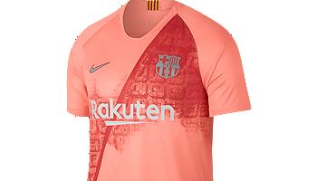 Shop CFL · Soccer Jerseys 652e71fd5