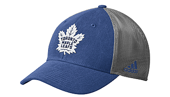 Shop Apparel · Shop Leafs Headwear 6997ba2e75a7