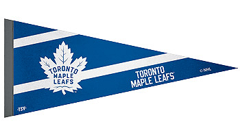 Shop Leafs Novelty