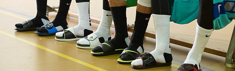 cd8370245 Men's Socks   Sport Chek