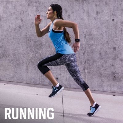 Running Shoes, Clothing, Apparle & Gear for Sale Online