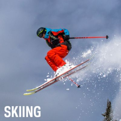 Alpine Skiing Gear for Sale Online