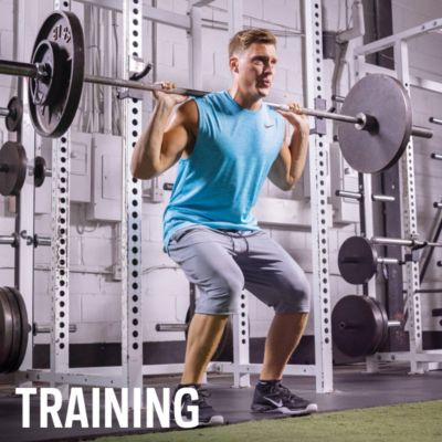 Training Shoes, Clothing, Apparel & Gear for Sale Online
