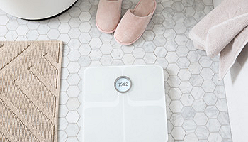 Shop Aria Smart Scales