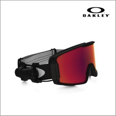 oakley sunglasses online canada  goggles. oakley bags & accessories