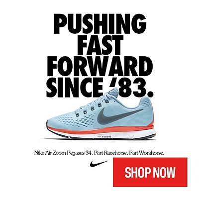 0f58b961b2fbf4 Nike Running   Gym Training Shoes