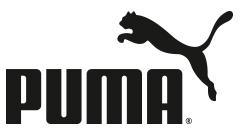 puma tsugi netflix colombia