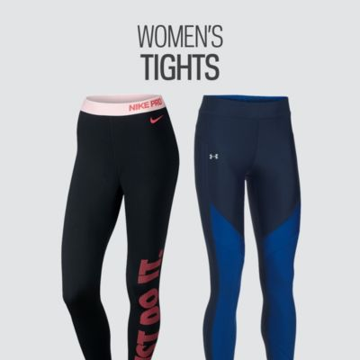 Women's Tights & Capris for Sale Online