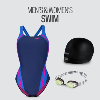 Swimsuits, Shorts & Gear for Sale Online