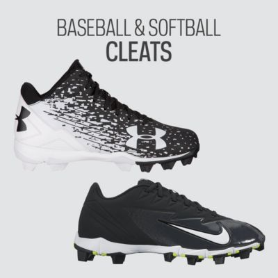 Baseball Cleats for Sale Online