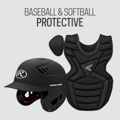 Baseball Protective for Sale Online