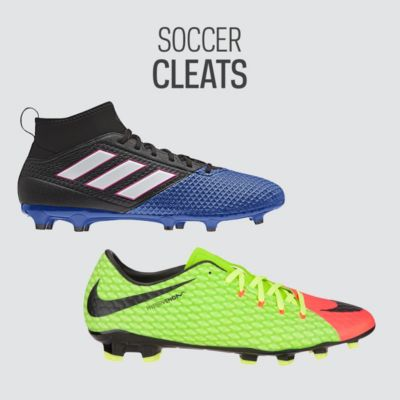 Soccer Cleats for Sale Online