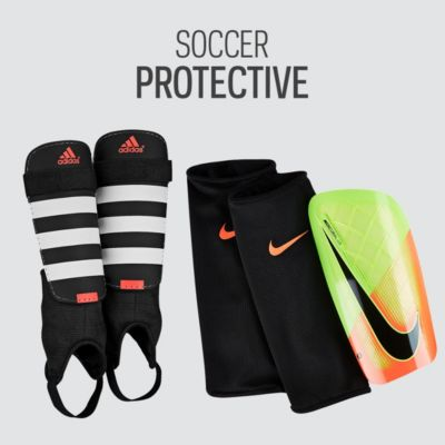 Soccer Protective for Sale Online