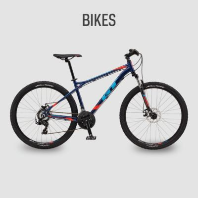 Bikes for Sale Online