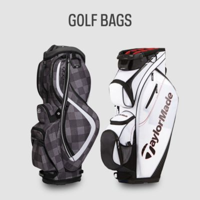 Golf Bags for Sale Online