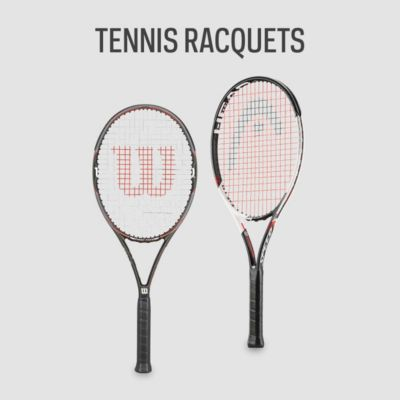 Tennis for Sale Online