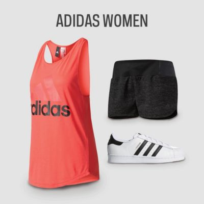 Adidas Womens For Sale Online