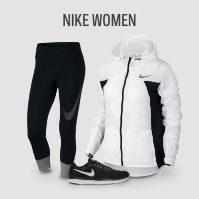Nike Womens for Sale Online