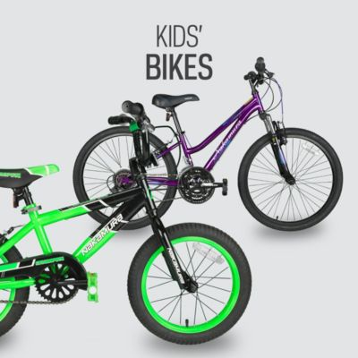 Kids' Bikes for Sale Online