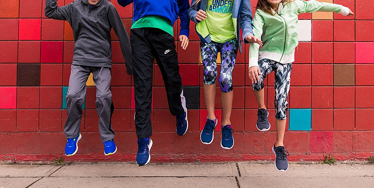 dfcc0f1ea8d6 Kids  Shoes   Footwear