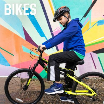 Kids Bikes for Sale Online