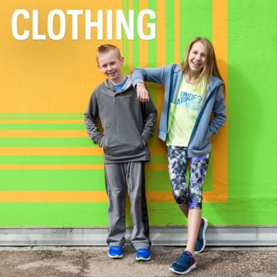 Kids Clothing for Sale Online