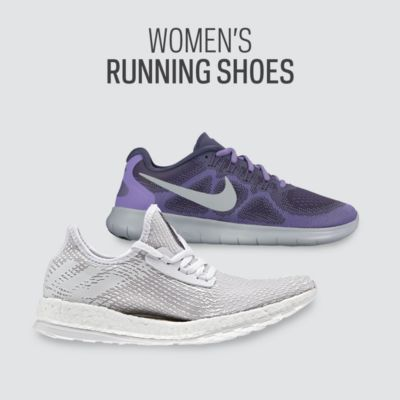 Women's Running Shoes for Sale Online