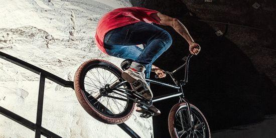 9305c6ae55f BMX Bikes