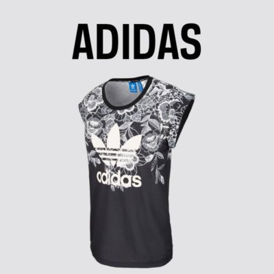 adidas Shoes & Clothing for Sale Online