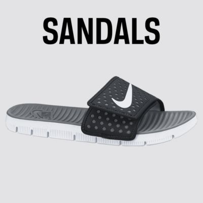 Sandals & Slides for Sale Online