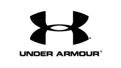 Under Armour Kids' Shoes, Cleats & Sandals