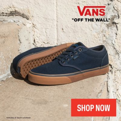 Vans Atwood for Sale Online
