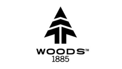 Woods Outdoor & Winter Jackets