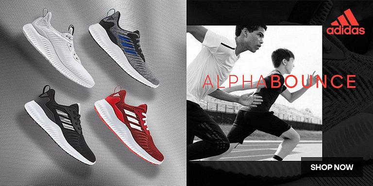 adidas Boys' Clothing & Shoes