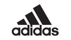 adidas Men's Shoes, Cleats & Sandals