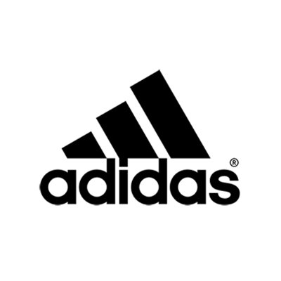 adidas Men's Training Clothing & Shoes