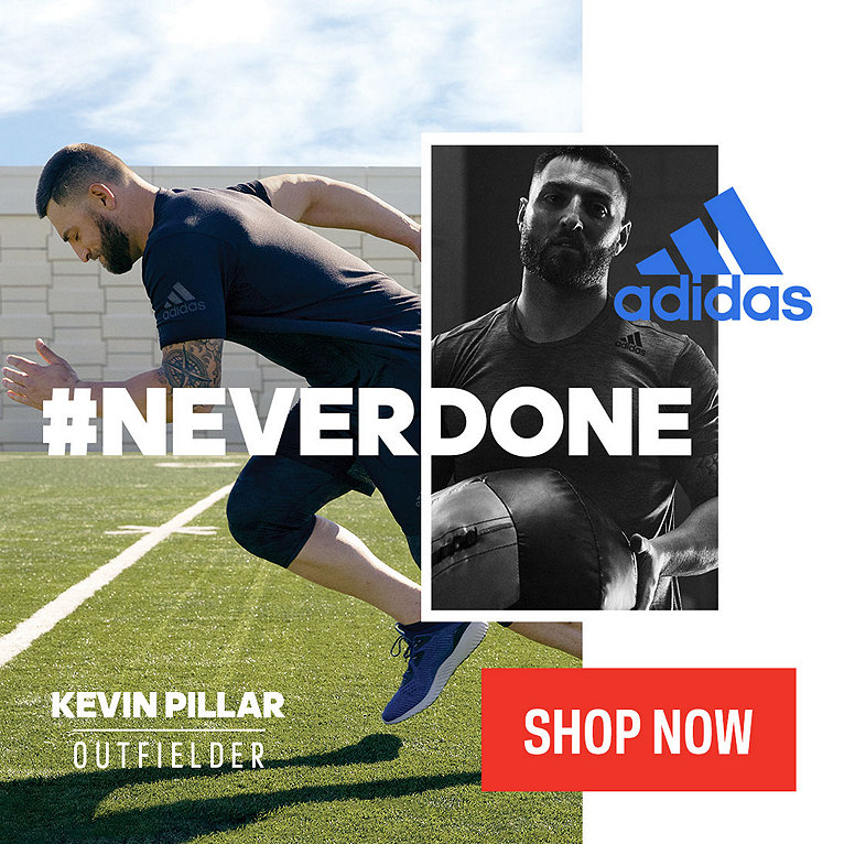 adidas Men's & Women's Training Collection For Sale Online