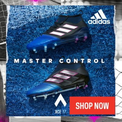 adidas Ace 17 Soccer Cleats for Sale Online