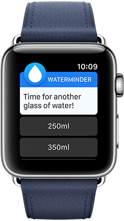 Apple Watch Third-Party Health Apps Product Image