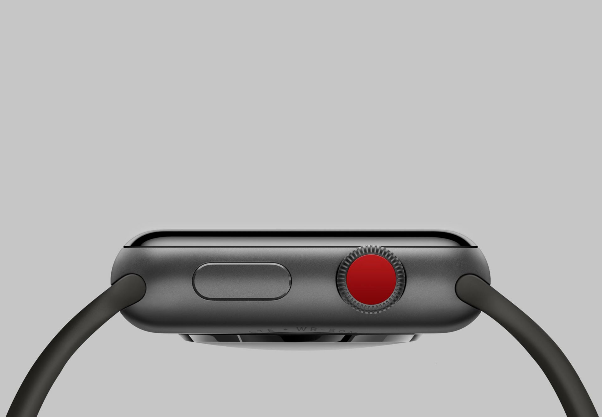 Apple Watch Series 3 Cellular Hero Image