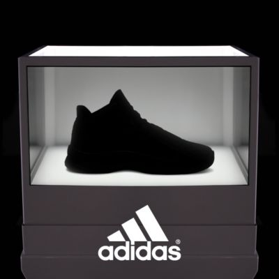 Sneaker Launches Sport Chek