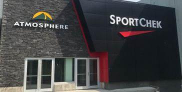 ef79b9bdf 274 Sport Chek Halifax Shopping Centre
