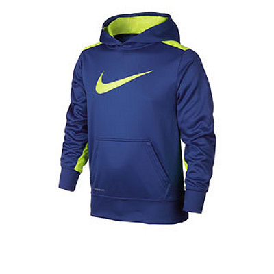 Nike Kids' Hoodies